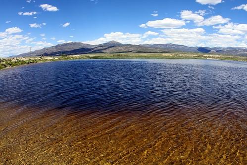 park nevada great basin nv national 15mm