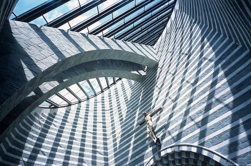 120 film church analog switzerland tessin ticino fuji swiss religion kirche slide dia architektur 6x9 fujica fujiprovia100f 2011 fujicagsw690iii