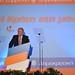 08/05/2011, 5η Προσυνεδριακή συνδιάσκεψη στο Ηράκλειο