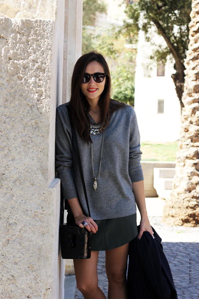 fashion blogger coohuco 6