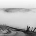 Descsente dans le brouillard by MrMyz