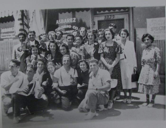 Asbarez-circa-1930s-700x542