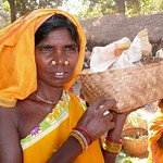 India Chattisgarh
