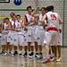 20110326 Swiss Central Basket - Fiat Chêne