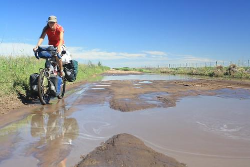 Autor: Pikes On Bikes