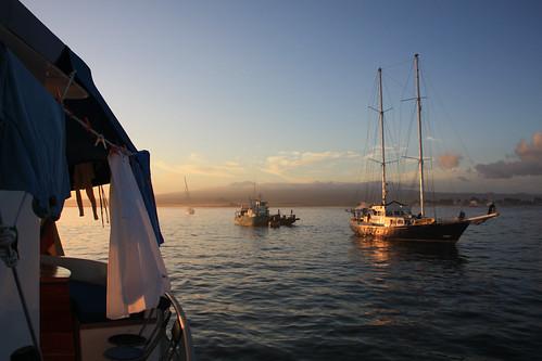 Galapagos Day 7-32