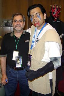 Encuentros 2004