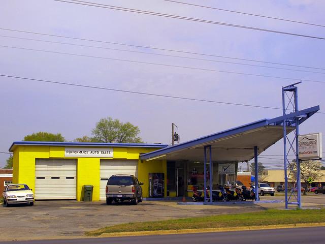Used Car Dealerships Roanoke Rapids Nc