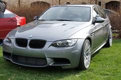 automobile, automotive exterior, executive car, wheel, vehicle, automotive design, sports sedan, rim, bmw 335, bumper, personal luxury car, land vehicle, luxury vehicle,