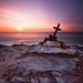 Malin Head - Easter Sunset