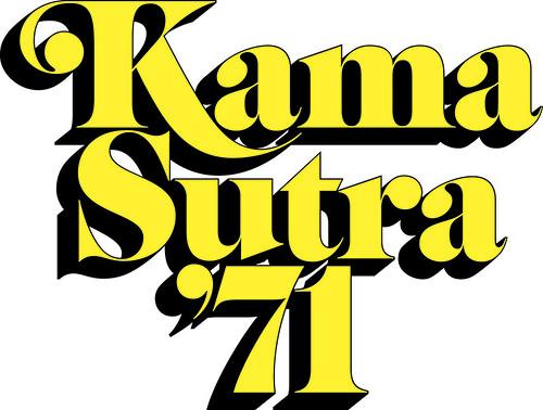 KamaSutra_rt