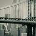 ManhattanSkyline-0316.jpg