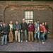 Toronto Film Meetup Group by mat4226