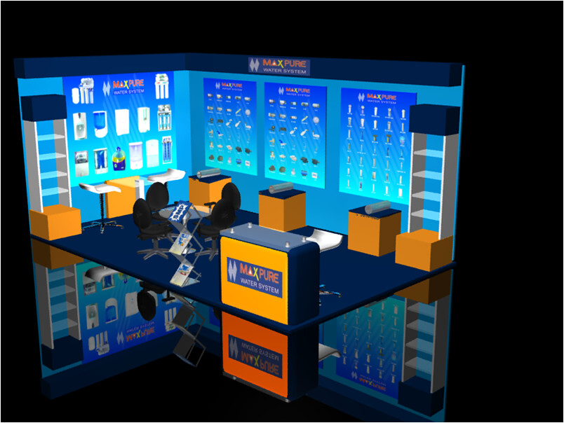 Exhibition Stand Design Gallery : Exhibition stand design gallery tulika vishal flickr
