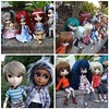 Encontro 01/05/2011 (Fotos roubadas XD ) by Juhnior77
