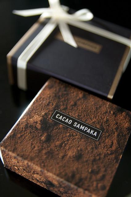 cacao sampaka minamiaoyama flickr photo sharing