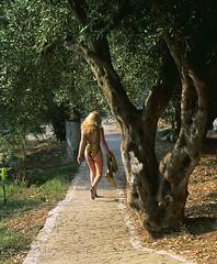 Corfu 1992/3