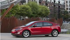 chevrolet(1.0), automobile(1.0), family car(1.0), vehicle(1.0), automotive design(1.0), mid-size car(1.0), compact car(1.0), chevrolet volt(1.0), sedan(1.0), land vehicle(1.0),