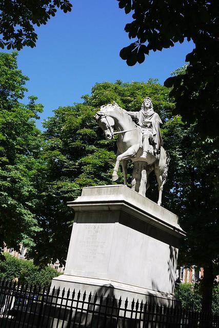 路易13世