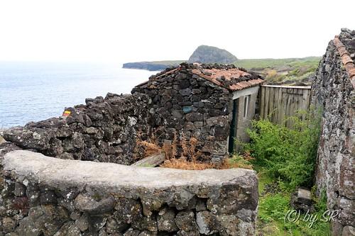 Azores2014_0553
