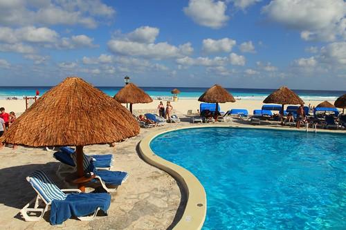 Cancun IMG_5064