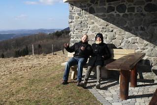 Johannes & Ann-Kathrin