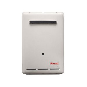 Rinnai Tankless Water Heater Prices And Discount Update