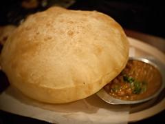Sangeetha Vegeterian Restaurant