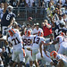 2010 Penn State vs Illinois-49