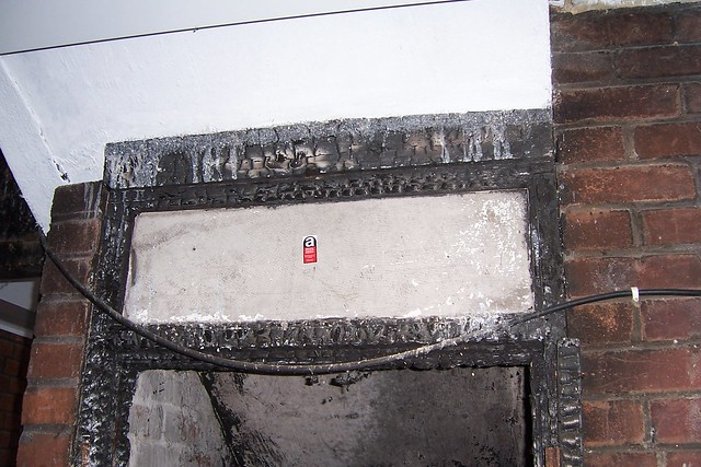 Fire Proof Mortar : Fireproof asbestos cement explore sarflondondunc s