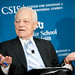 Schieffer Series: Shutdown Avoided: Implications of the Budget Battle and the Path Forward
