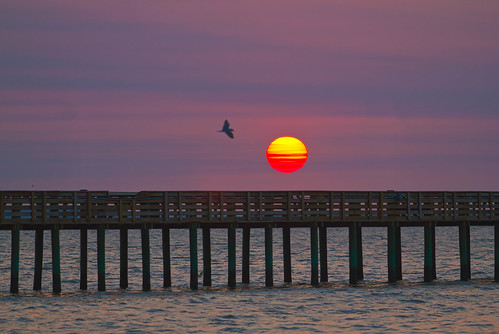 water sunrise canon bay texas nasa clearlake hdr seabrook 3xp sylvanbeach project365 nassaubay seabrooktexas nassaubaytexas flickraward nspp exposure3 canonrebelt2i bayareatexas canont2irebeleos