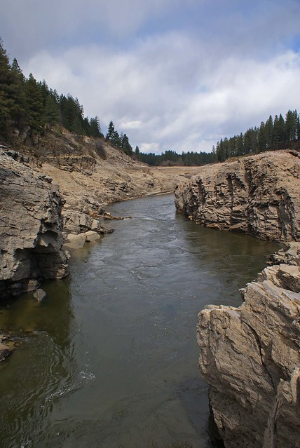 Kettle Falls Washington ~ Near kettle falls wa flickr photo sharing