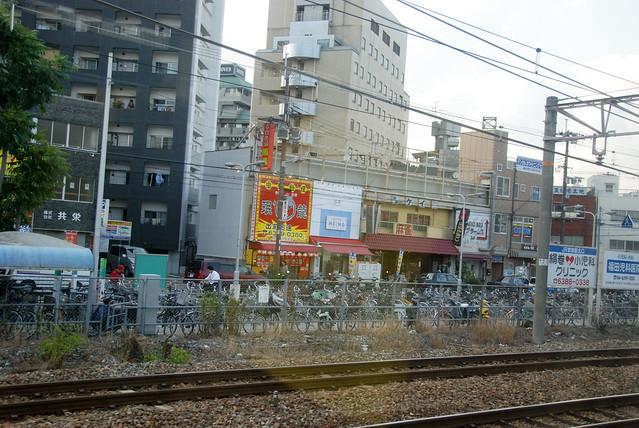 Photo:DSC_8046 By tsaiid