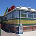 07-24-10 Road Island Diner Oakley, Utah
