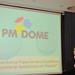 pmdome_64