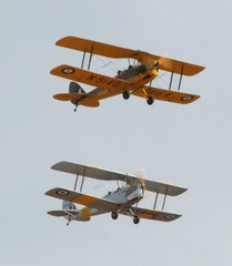 model aircraft(0.0), northrop grumman e-2 hawkeye(0.0), piper pa-18(0.0), polikarpov po-2(0.0), boeing-stearman model 75(0.0), airco dh.2(0.0), royal aircraft factory b.e.2(0.0), cessna o-1 bird dog(0.0), aviation(1.0), military aircraft(1.0), biplane(1.0), airplane(1.0), propeller driven aircraft(1.0), wing(1.0), vehicle(1.0), light aircraft(1.0), stampe sv.4(1.0), propeller(1.0), flight(1.0), ultralight aviation(1.0), aircraft engine(1.0),
