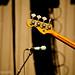 Small photo of Bass & Mic