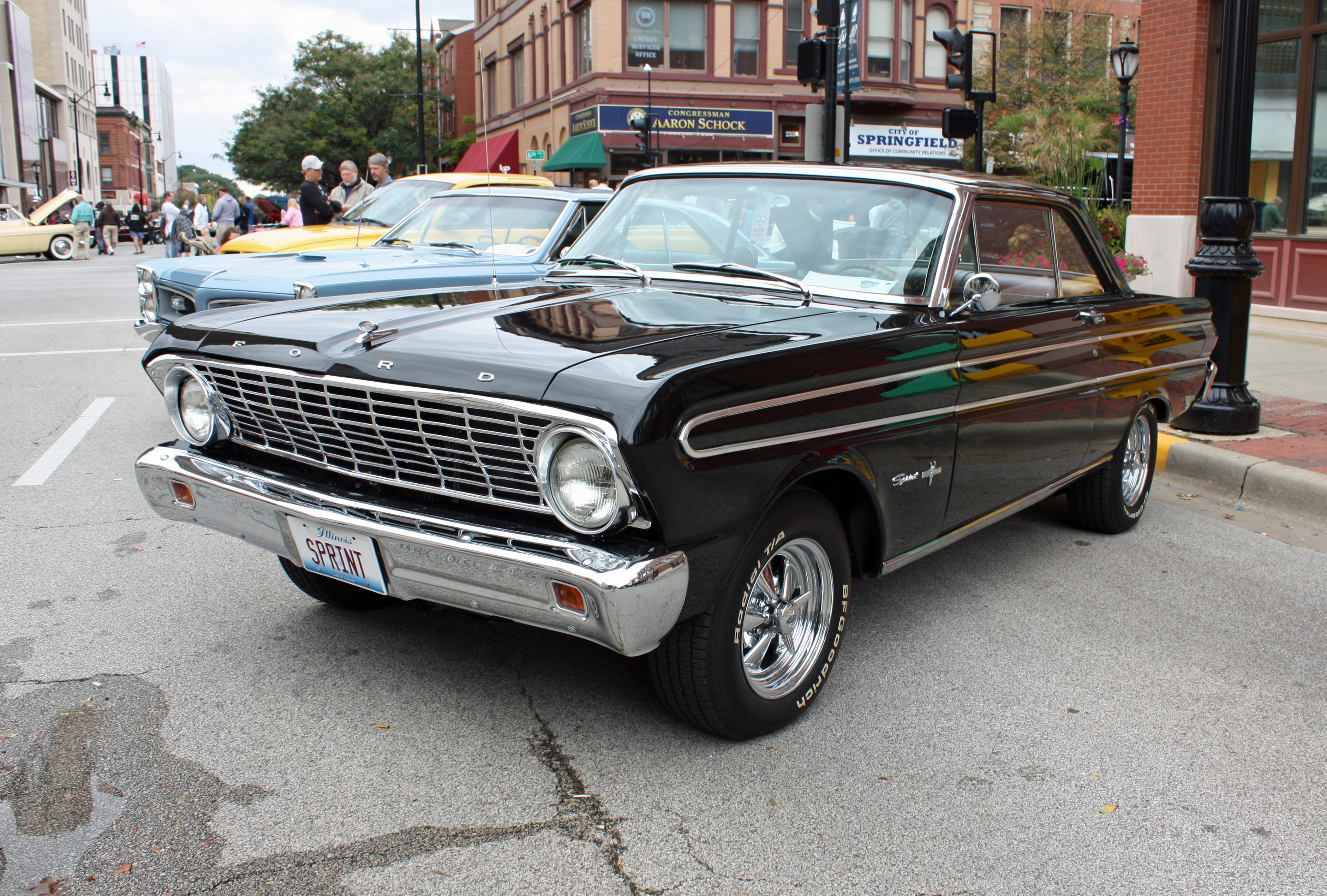 1963 Ford Falcon Sprint For Sale further 1963 Ford Falcon Sprint besides 1965 Ford Falcon moreover 1964 Ford Falcon Sprint 1024 X 770 1964 Ford Falcon Sprint 1280 X 1080 together with Ford Falcon Tail Lights. on 1964 ford falcon sprint