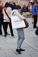 Sax & Co