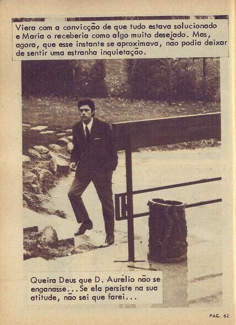 Crónica Feminina, Nº 869, Julho 19 1973 - 64