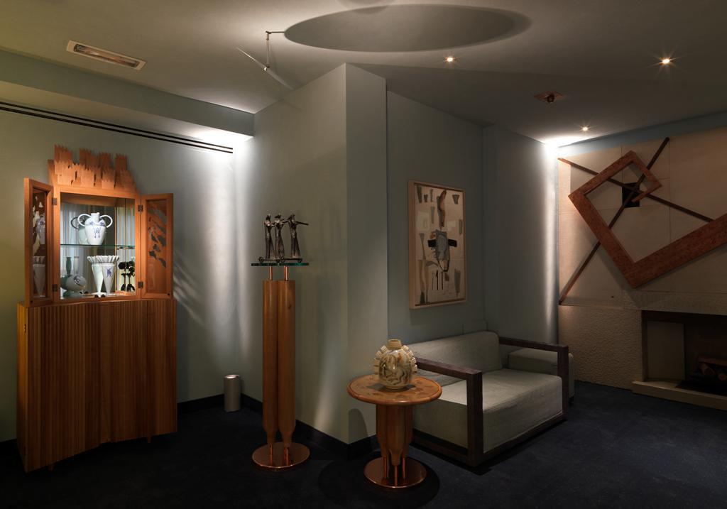 hotel spadari milano hall 03