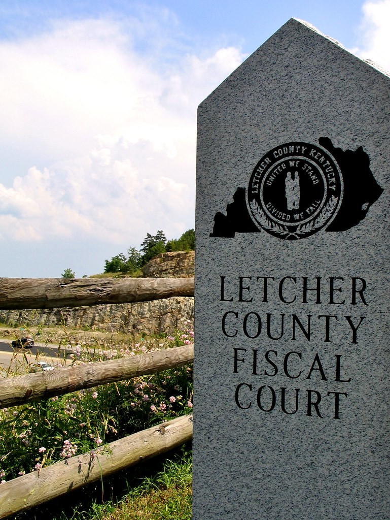 letcher county Information about the real estate deed recorder in letcher county, kentucky | get information about recorders, recorder offices, and.