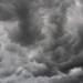 nebraska science: tornados and 32,000 lbs of steel