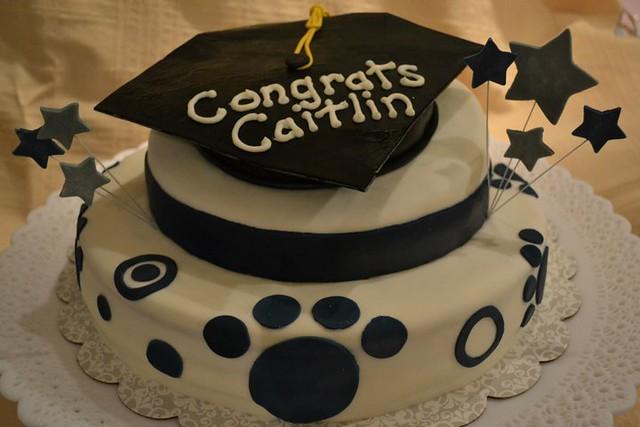 Penn Cakes