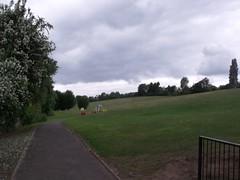 Rottingdean Miniature Golf Course