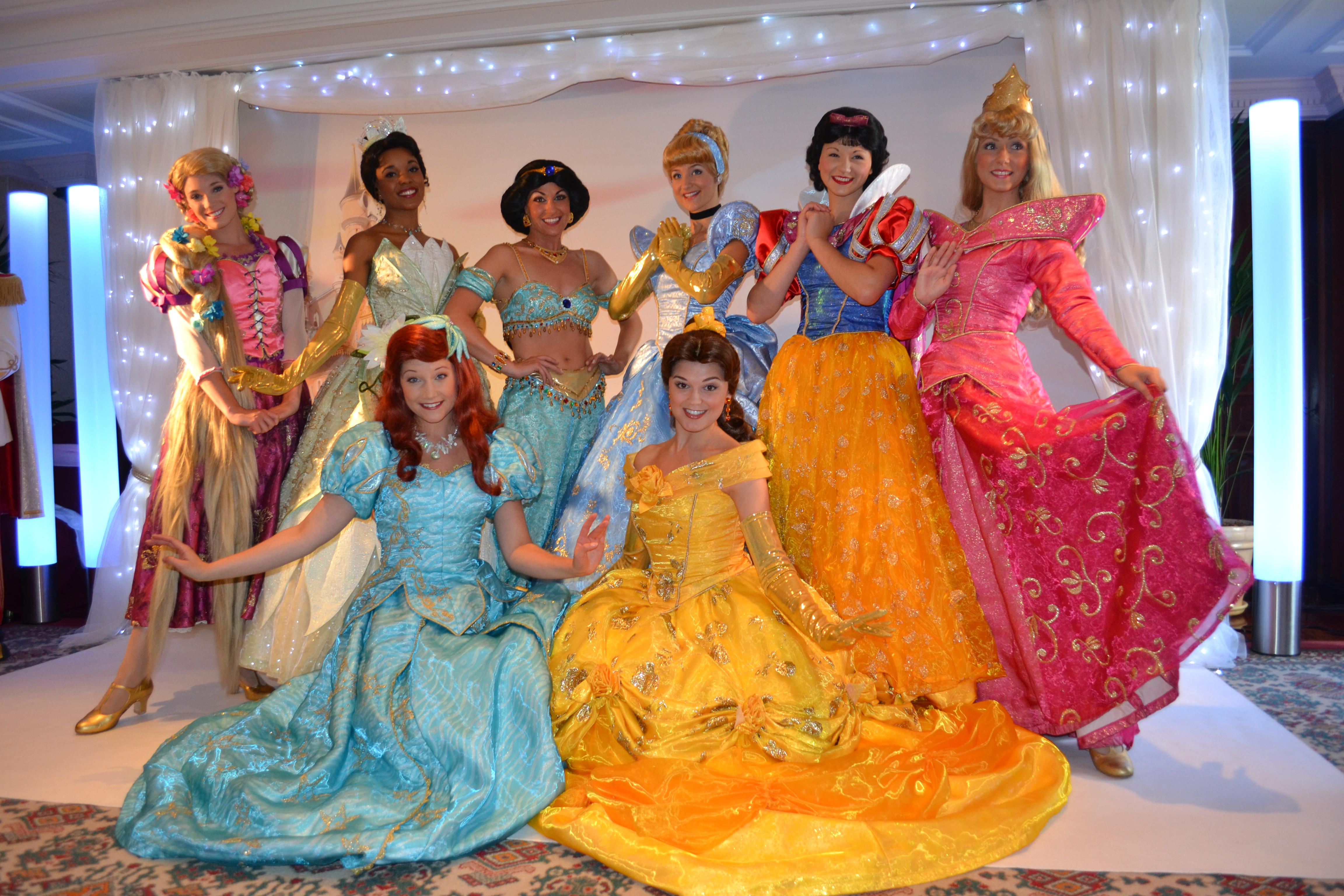 Love Hotel Princess Band  Erscheinungstermin