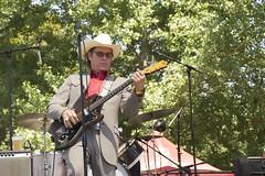 OC Hootenanny/ Doheny Blues Fest 2011