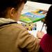 Haurrentzako jarduerak - Actividades para niños