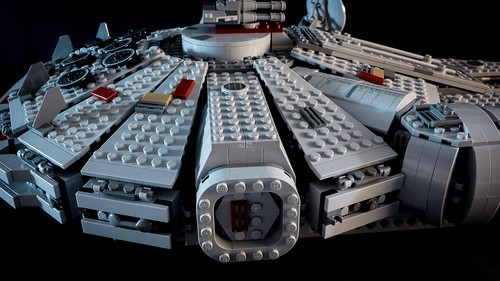 LEGO_Star_Wars_7965_29